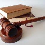 讀者投書:除了當律師,讀法律系未來還可以做什麼?