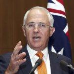 澳洲總理解散國會 7月2日舉行大選 朝野決戰經濟議題