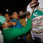 「治癒戰爭傷口」孟加拉政府吊死反對黨領袖 恐引大規模抗爭