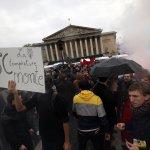 犧牲勞工?搶救失業?法國勞動新法引發衝突 反對黨發動倒閣