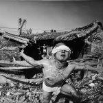 家園流失的歷史記憶 歐洲攝影之家典藏台灣作品