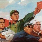 BBC觀察:文革50周年 從習近平到官媒的集體靜默