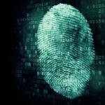 胡一天專欄:數位身分與區塊鏈記憶體