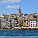 在土耳其買房子有多難?在買下夢幻度假小屋前,他們絕不會告訴你這些秘密