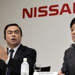 日本汽車業版圖重整 日產汽車2373億元入主三菱汽車