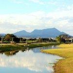 天氣這麼好,別躲在家吹冷氣啦!到台北這7座最美河濱公園,曬個暖暖太陽吧