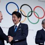 東京主辦2020奧運「買來的」?法國調查前奧運主委洗錢扯出案外案