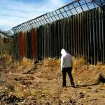 境內非法移民人數暴增 美國將發動大規模掃蕩行動