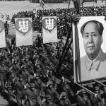 文革半世紀》集體瘋狂的浩劫 中國文化大革命大事紀