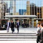 開太低吃不飽、開太高嚇跑offer,到日本工作薪水要開多少?