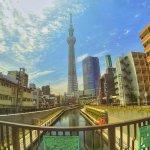 在日本掉東西別怕!一年近25億現金物歸原主,外媒盛嘆這個城市「全球最安全」