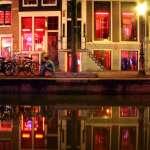 荷蘭性交易博物館:買一張門票,就能親自揭開性產業的神秘面紗