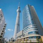 你的背景可以在日本找到好工作嗎?3個步驟教你試水溫,邁向海外職涯