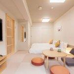 適合住宿預算高的旅客,5間位於東京新宿的高級酒店,一泊1萬日幣起跳