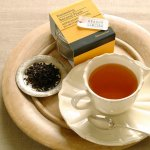 紅茶會不會澀口的關鍵,就在這5秒!如何判定可以放茶包的完美溫度?