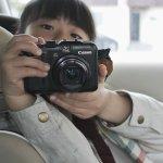 人一輩子拍多少張照片,又有幾張會重複回味?比起狂拍照,這些事更重要