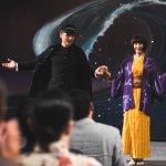 真愛比不上高富帥,這戲讓100年前的日本人都落淚!《金色夜叉》是怎樣的故事?