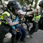 委內瑞拉經濟崩潰》最高法院裁定合憲 委內瑞拉再度進入全國緊急狀態