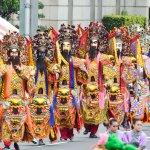 觀點投書:台灣社會的瘋狂與常態