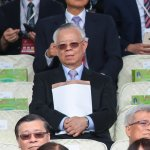 呂紹煒專欄:當彭總裁成為萬惡的佛地魔,他有那麼「神」嗎?