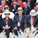 陳唐山專文:那一年,我們共同追求的─台灣獨立
