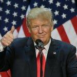 美國總統大選》川普否認氣候變遷 思想大師杭士基:已敲響人類的喪鐘