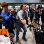 「你認為朝鮮人民都很醜陋嗎?」BBC記者傅東飛:我是這樣被北韓驅逐的