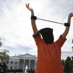 關達那摩灣悲歌》阿富汗少年遭囚14年 美軍終認「找不到他是恐怖分子的證據」