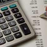 財金系教授說實話:別相信「外幣定存」廣告詞!你以為的高利率,根本占不到便宜