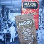 除了河粉和春捲,關於越南你還知道什麼?亞洲第一個精緻手工巧克力