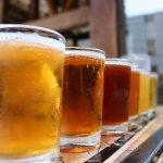 史丹佛考古學教授證實:啤酒,中國人5千年前就會釀了!