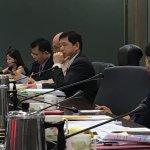 蕭曉玲解聘案辦聽證會 柯文哲有意恢復蕭教職