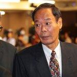 海巡署長李仲威:沖之鳥海域護漁行動6月不會變動