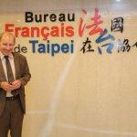 《風傳媒》專訪法國公共辯論委員會副主席 「公共辯論要避免的不是對立,是僵化與撕裂」