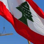 觀點投書:中共是否具有將台灣黎巴嫩化能力