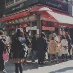 東京必吃美食》除了逛街,這5樣美食才是東京吉祥寺的靈魂啊!