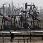 BT美股五分鐘:油價反彈農化板塊值得關注
