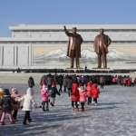 朱立熙專文:北韓,下一步?