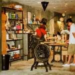 台北7家文青才知道的質感文具店,老外都專程來掃貨