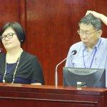 北市原民會主委稱泰雅族婦女有陪睡習俗 市議員批應下台