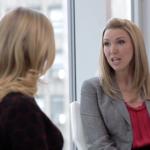 為什麼留不住好員工?專業經理人該懂的9件事