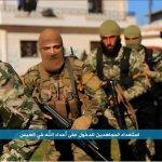 敘利亞停火期間 基地敘利亞分支「努斯拉陣線」趁機坐大