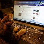 臉書加朋友,一不小心就被洗劫!快分享給親朋好友