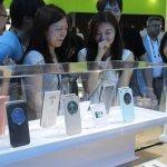 手機年年有新款 綠色和平:台灣平均每人曾擁有5.41支手機