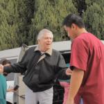 阿茲海默症沒得救?一位加州學者把失智症當糖尿病醫,結果令人驚喜…