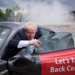 淨移民人數史上第2高位 英國脫歐支持度上揚