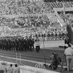 當政治遇上體育》北京不滿中華民國升旗憤而退賽、南非種族隔離遭禁賽28年 盤點歷屆奧運抵制史
