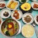 首爾人吃飯重外表和排場;江原道人愛吃馬鈴薯…「朝鮮八道」各地飲食文化大不同