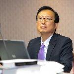 台灣媒體訪WHA遭拒,外交部:違反WHO憲章