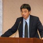 陸委會主導台灣參與ICAO大會  公開呼籲兩岸協商